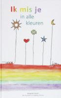 Boek-Ik-Mis-Je-In-Alle-Kleuren-2020